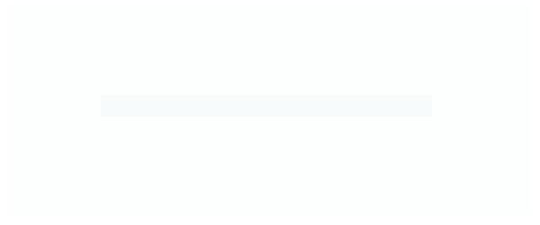 STM32 MAC driver optimization - ChibiOS Free Embedded RTOS